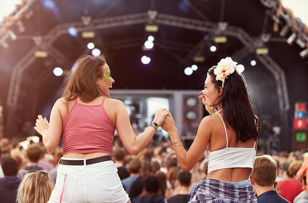 04_FOREO_Festival_Concert