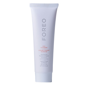 08_FOREO_Day cleanser_60ml
