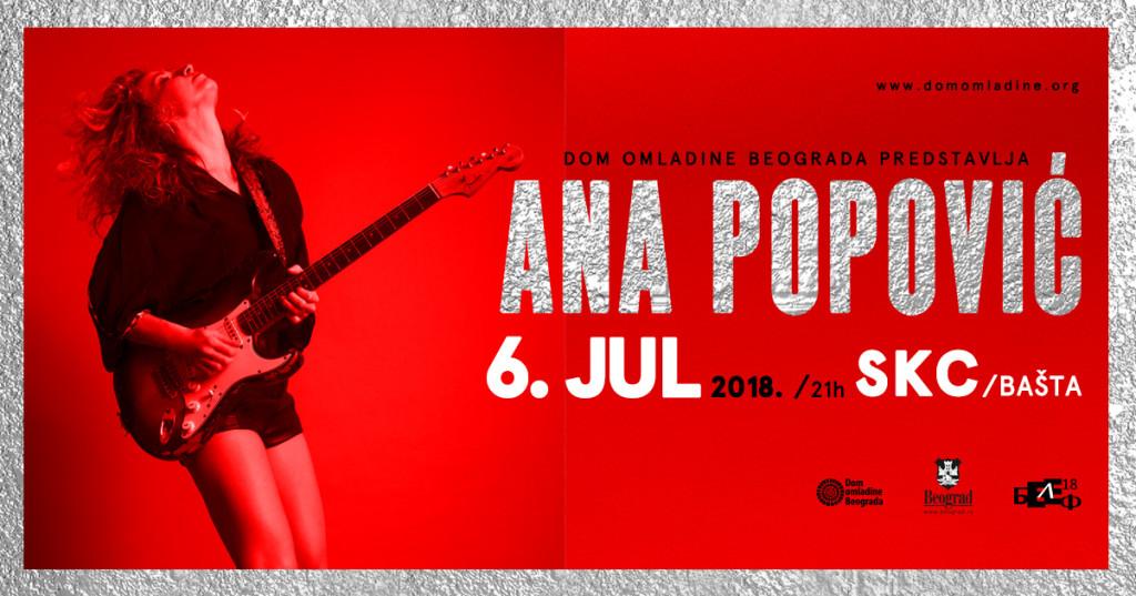Ana-Popovic-Cover