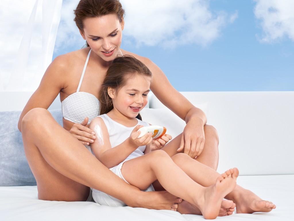 ECN_17474_Sun_Relaunch_Mother_Child_1_PR