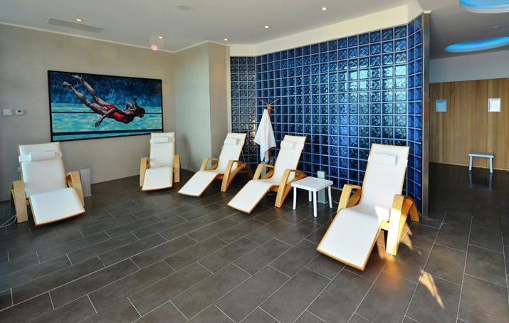 hotel-premier-aqua-relax-zona