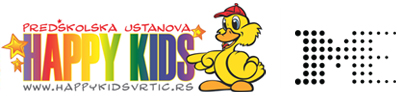 logo-happy-kids
