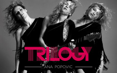 trilogy_ana_popovi1c