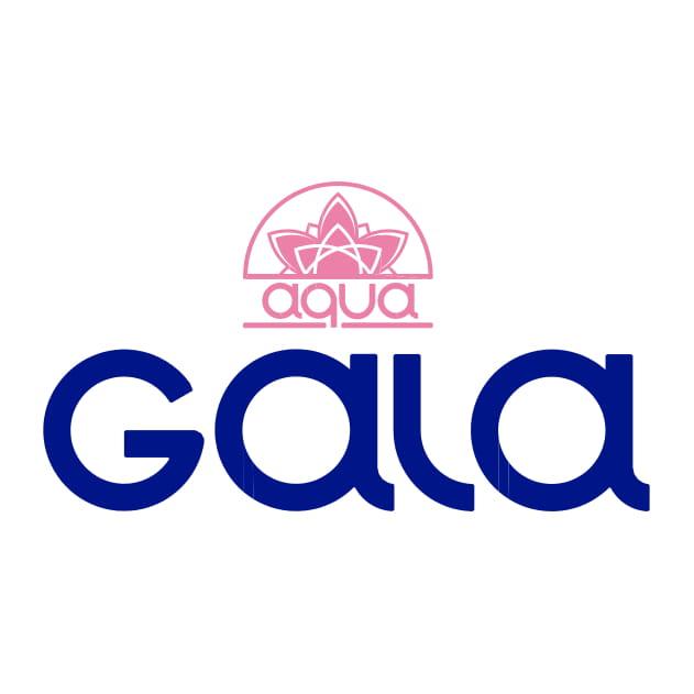 Gala logo-1