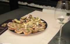 Torleanzi vino i hrana 4
