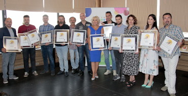 04 Dobitnici nagrade VRABAC 2018