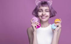 LUNA fofo_02_unapređeni dizajn silikonskih četkica za precizno čišćenje lica