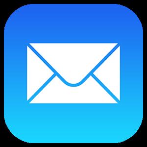Mail_(Apple)_logo