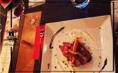 Torleanzi vino i hrana 6