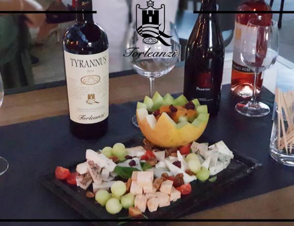 Torleanzi vino i hrana 7