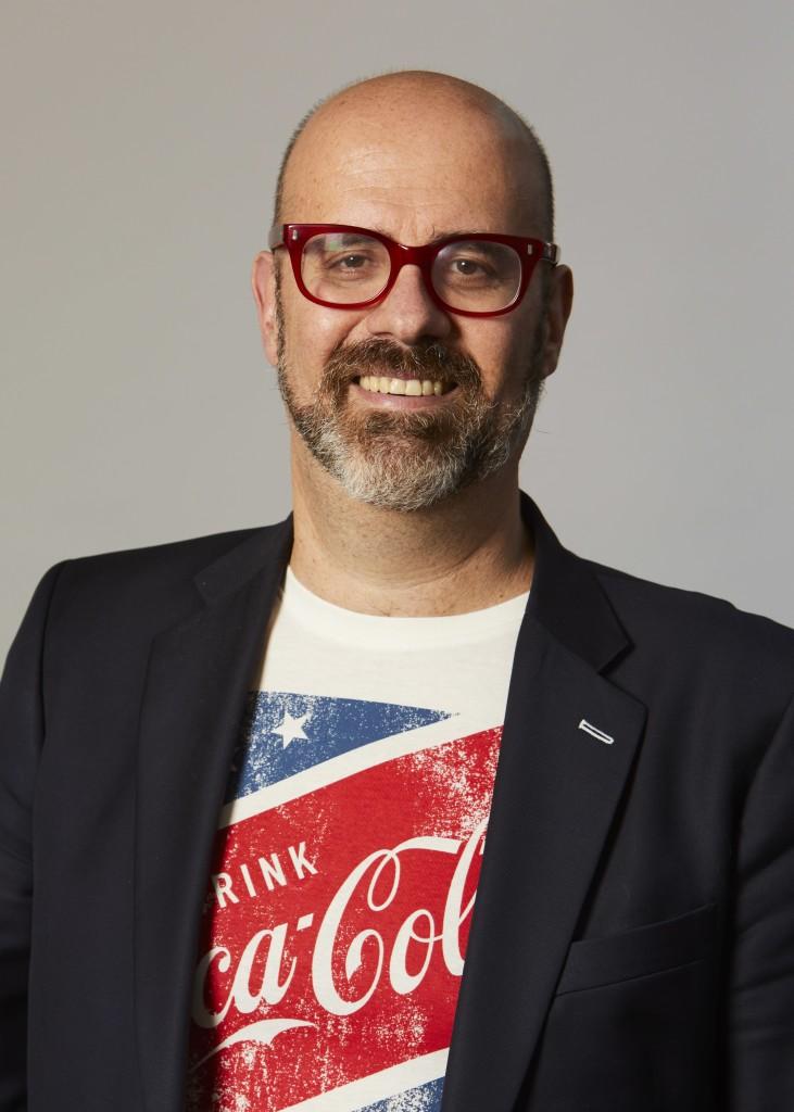 Walter Susini