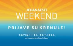 weekend-media-festival