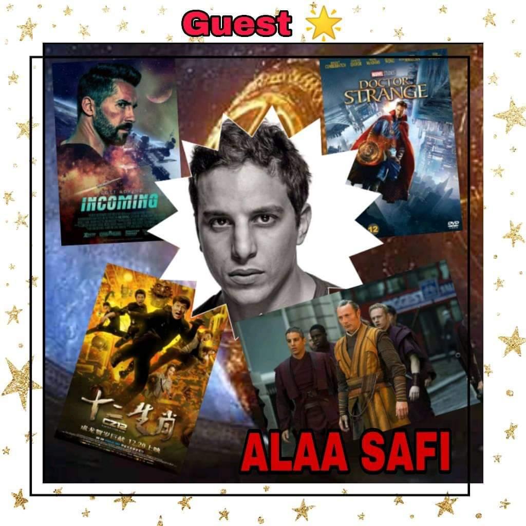 Ala Safi_2