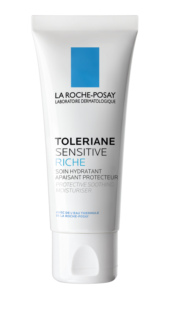 Toleriane Sensitive Riche_namenjen za osetljivu suvu kožu