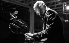 Vasil Hadžimanov Piano Trio (1)