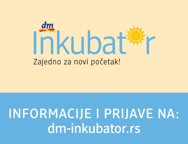 dm inkubator (1)