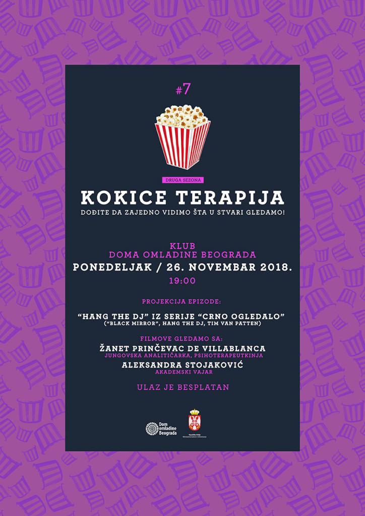 07-Kokice-Plakat