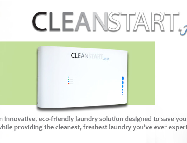 Banner_CleanStart_New-product_green1 (1)