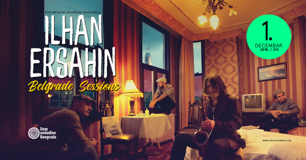 Ilhan-Ersahin-Cover-Beograd