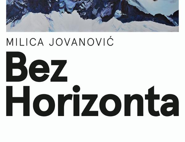 Milica-Jovanovic-Plakat