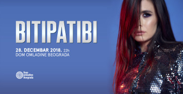 Bitipatibi-Cover