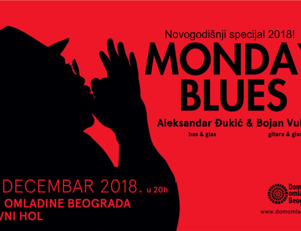 Monday-Blues-2018-14-COVER (1)
