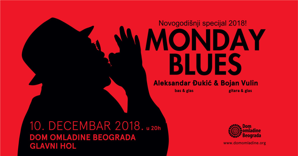 Monday-Blues-2018-14-COVER